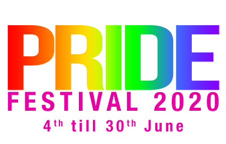 An Online  festival of LGBTI Art, Cinema, Trivia, Debates, Sports, Fundraising Activities and Club Events across Sydney.